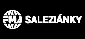 Salezianky.sk