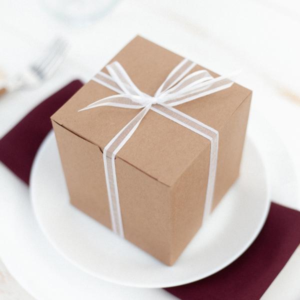 Hmotné dary
