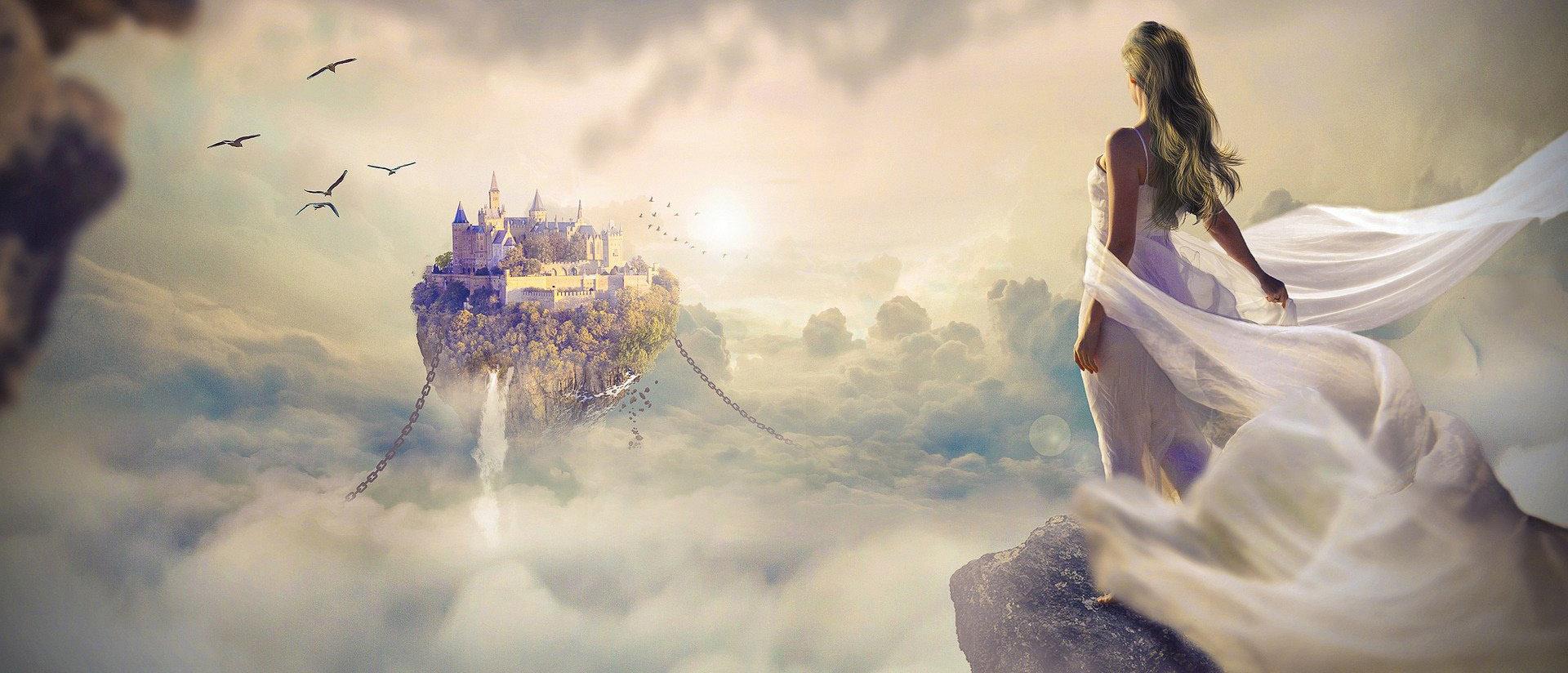 YA fantasy knihy: Trón zo skla- hodnoty, morálka, sexualita