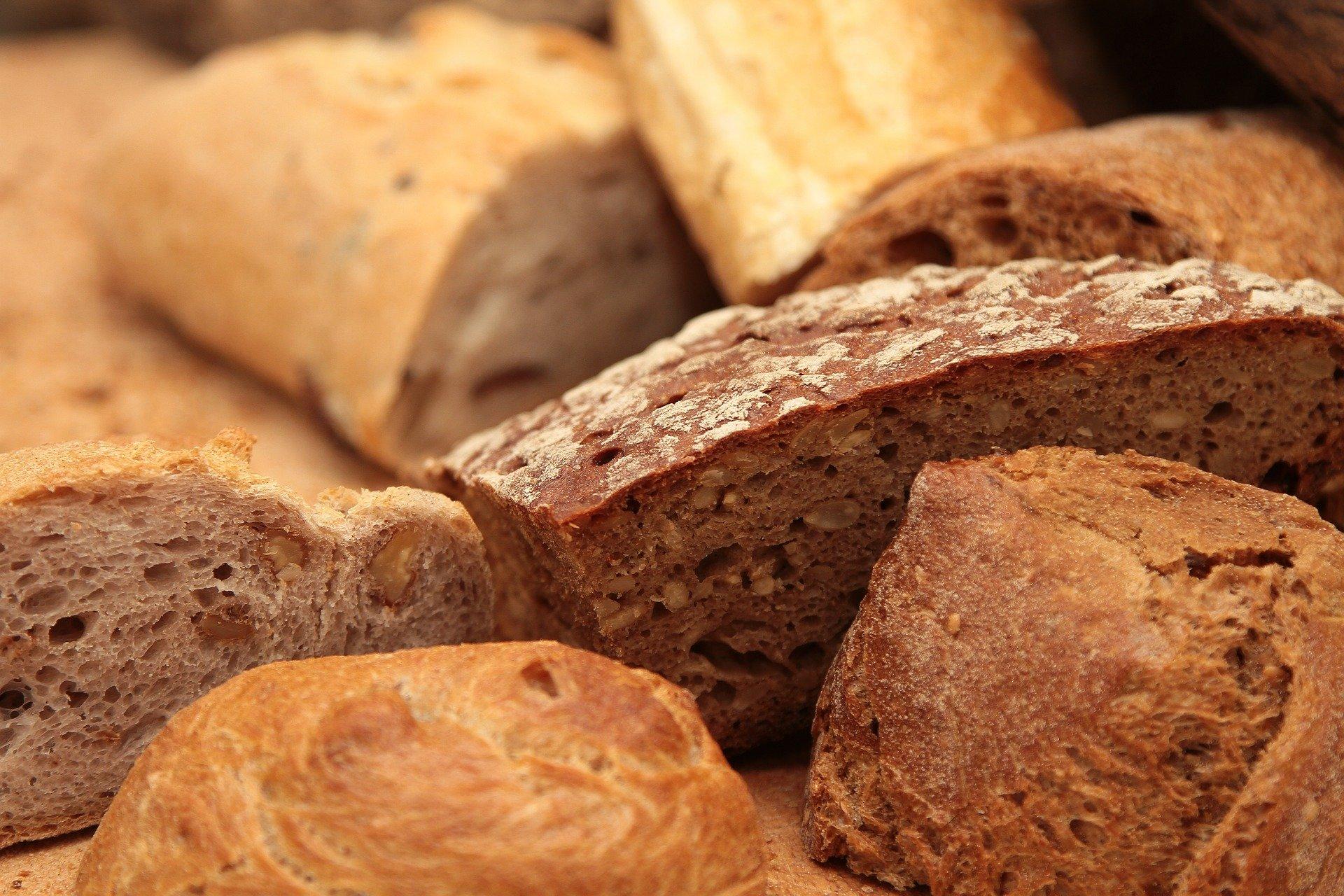 """Úlomkov chleba bolo toľko, že ich """"zostalo"""" dosť aj pre tých, čo žijú pod Tatrami dnes"""